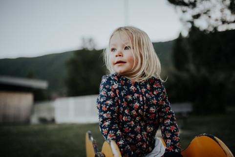 manonvallsphotographe_famille