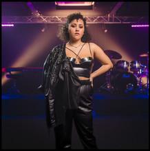 Disco Anthemic Hannah Jacket.jpg