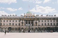 Somerset House London.jpg