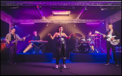Disco Anthemic Full Band Live.jpg