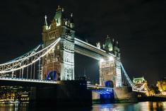 Tower Bridge London - Pro-Bands Venue.jp