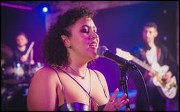Disco Anthemic Live Hannah 2.jpg