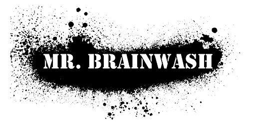 MrBrainwash-mivagallery-miva-fine-art-sw