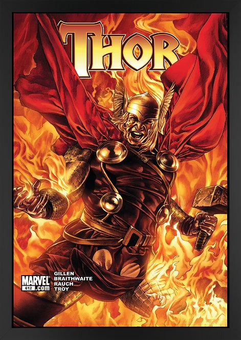 Thor #612
