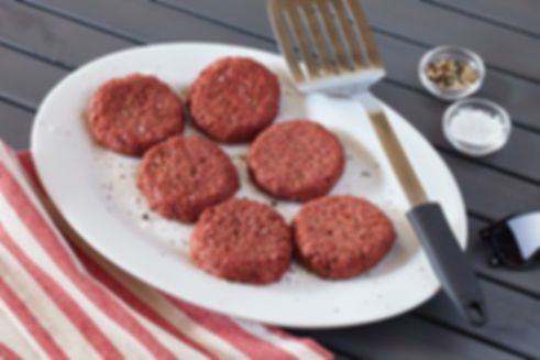 Beyond Burger_Grilling Platter.jpg