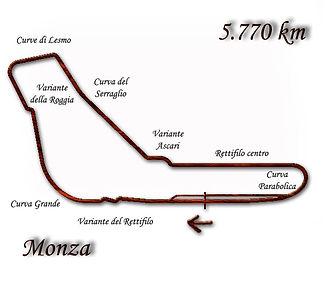 Monza_1995.jpg