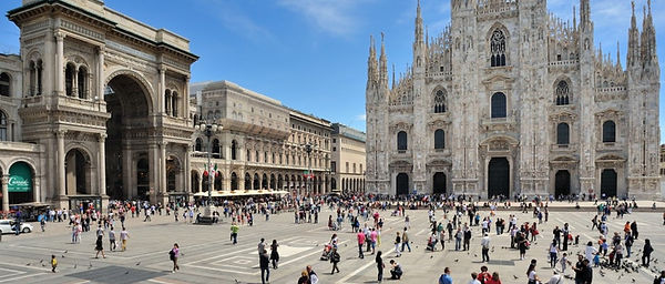 exclusive-guided-tour-in-milan-la-scala-