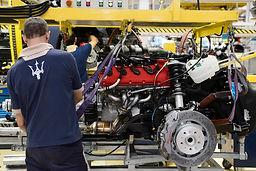 Maserati-2312-e1521734533139.jpg