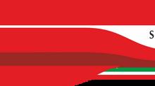 Bienvenidos/as a la página web oficial de la Scuderia Ferrari Club Almería