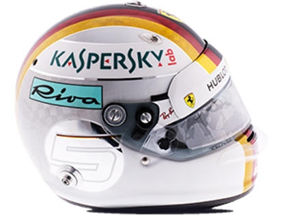 Sebastian Vettel Helmet.png