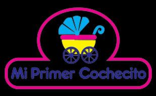 mi-primer-cochecito-logo.jpg