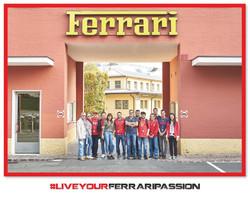 Gruppo2-3_FerrariClub_Almeria