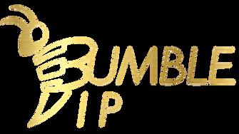 Acuerdo de colaboración con la empresa BUMBLE VIP
