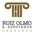 Ruiz Olmo & Asociados (Info).png