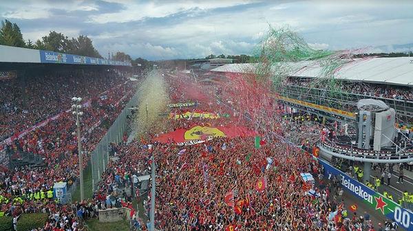 Tifosi-GP-Italia-Monza-Fórmula-1.jpg