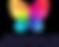 JIGGLE- png transparent 200.png