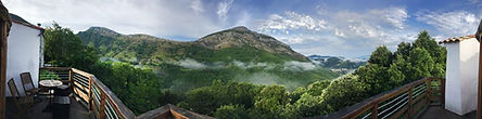 montagne-escales-en-cevennes2.jpg