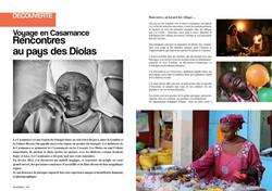 Magazin Beautilful Art - janvier 201