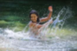 chaili-eau72.jpg