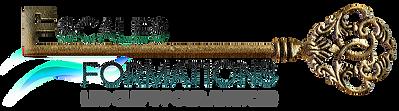 LOGO_ESCALES-formation72.png