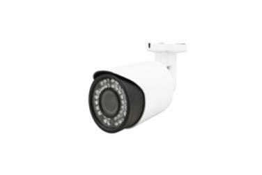 4MegaPixel POE bullet type security camera