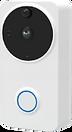 New look video doorbells now available -
