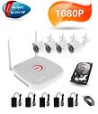 Wi-Fi 2004PG1SE200.PNG