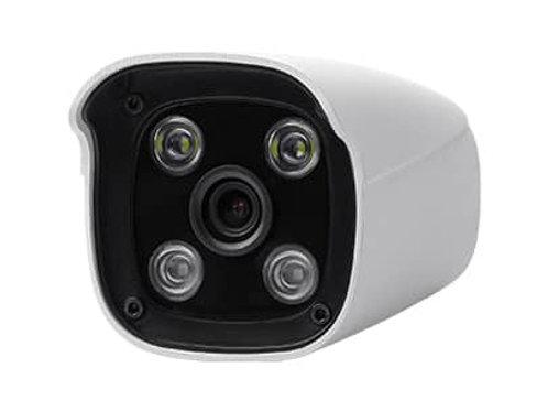 Portable Security Camera (Box Camera)