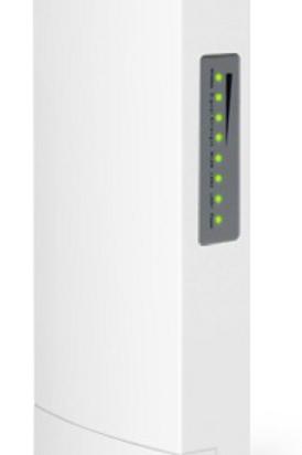 Wireless bridges  5.8G(Wi-Fi transmit - Receive images/data up to 5km) Set of 2.