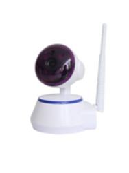 Wi-Fi IP camera 1.3MP