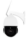 1080P Wi-Fi Camera