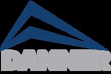 Danner-Logo_edited.png