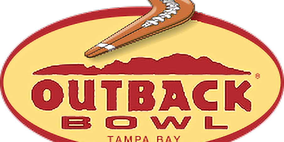 Outback Bowl Watch Party