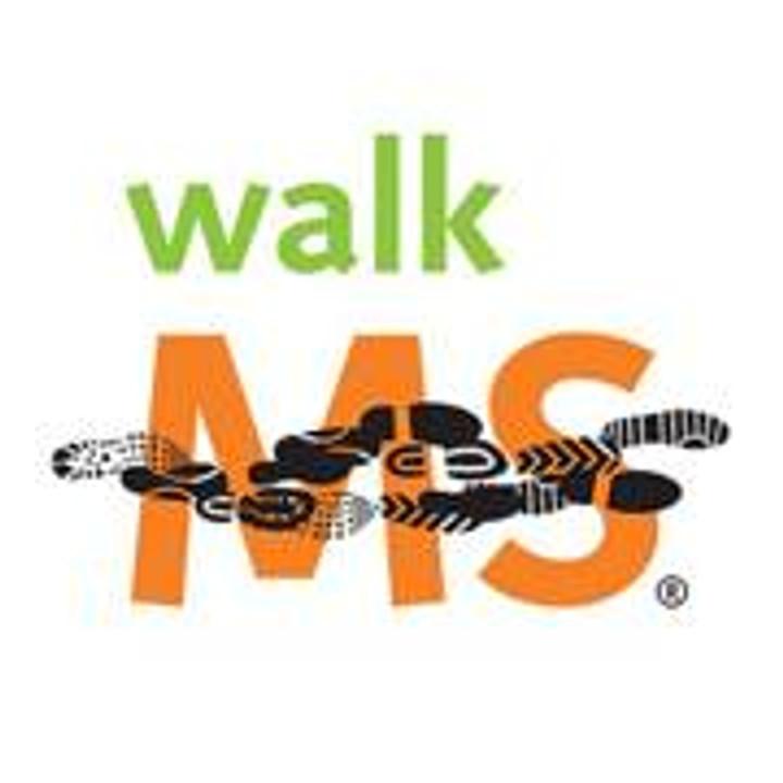 Walk MS - Tampa