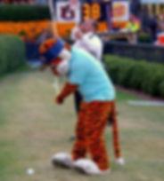 aubie golf.jpg