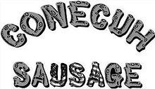 conecuh sausage.jfif
