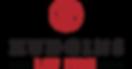 Hudgins-Logo1.png