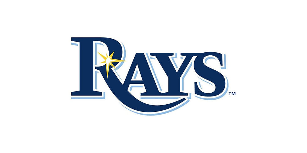 Rays Auburn Alumni Day