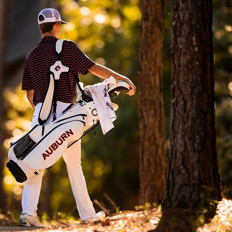 2021 Scholarship Golf Tournament