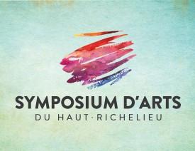 Symposium d'arts du Haut-Richelieu
