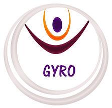 פונט ג'יירו לוגו בורדו סגול.jpg
