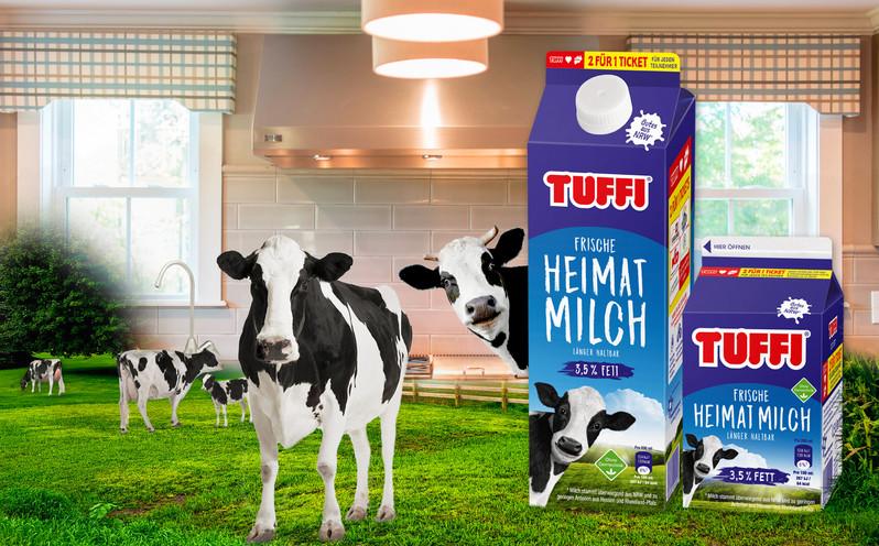 ძროხა new.jpg