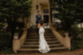 Hochzeitfotograf hagen NRW