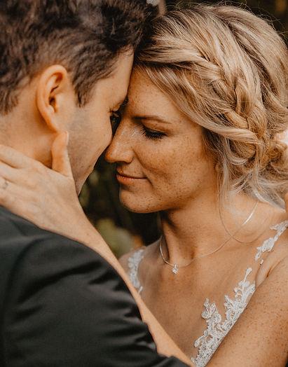 Hochzeitfotograf hagen