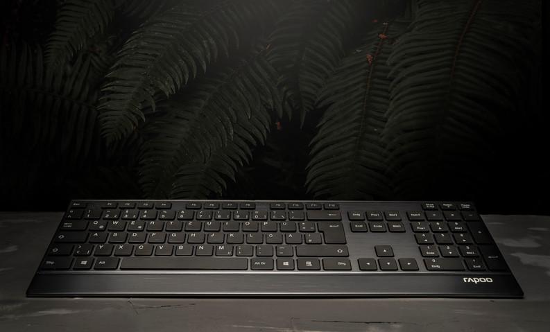 Keyboard ready.jpg