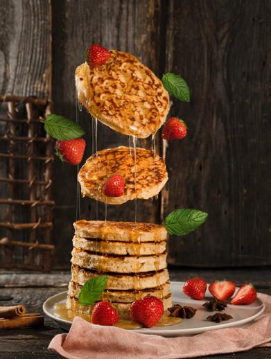 pancake finished jpg.jpg