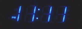 Screen Shot 2021-02-22 at 10.54.33 PM.pn