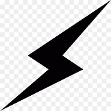 png-transparent-flash-logo-lightning-thu