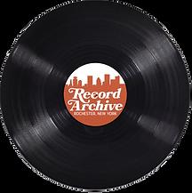 record-e1543331624932.png