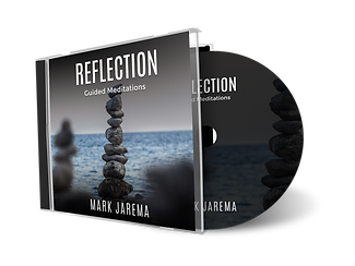 Reflection CD Cover.png